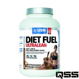 USN - Diet Fuel (2kg)