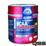 USN - BCAA Power Punch (400g)