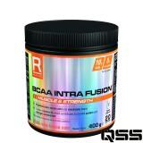 Reflex BCAA Intra Fusion (400g)