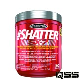 MuscleTech - Shatter SX-7 (30 Servings)