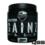 MusclePharm - Hardcore Series Gainz (30 servings)