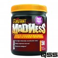 Mutant - Madness 275g