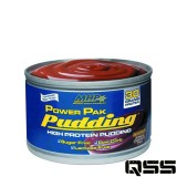 MHP - Power Pak Pudding (6 x 250g)