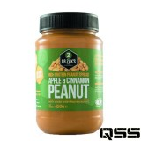 Dr Zaks - Protein Nut Butters (450g)