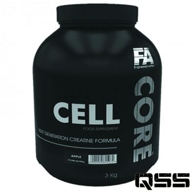 CellCore (3000g)