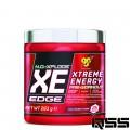 NO - Xplode Edge XE (263g)