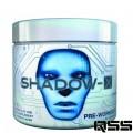 SHADOW-X (270g)