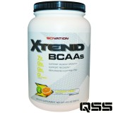 Scivation Xtend (1186g)
