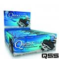 Quest Bars (12 Bars)