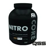 CORE NITRO (2270g)