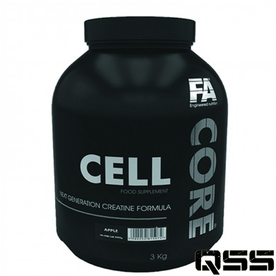 CORE CELL (3kg)