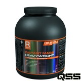 Instant Mass Heavyweight (2000g)