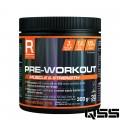 Pre - Workout (300g)
