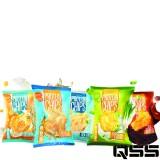 Protein Chips (8x32g)