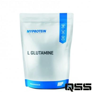 L Glutamine (250g)