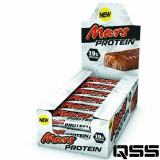 Mars protein Bars (51g x 18)