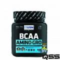 BCAA Amino - Gro 300g