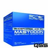 Mastodon (90 capsules)