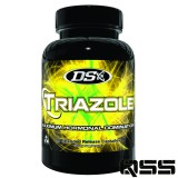 Triazole (90 Capsules)