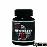 Mentality (90Capsules)