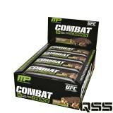 Combat Crunch Bars (12 x 63G)