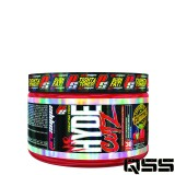 Mr Hyde Cutz (30 Servings)