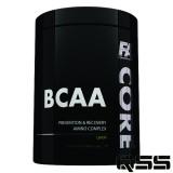 BCAA Core (350g)