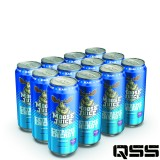 Moose Juice (12 x 500ml)