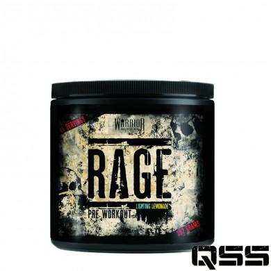 Rage (392 g)