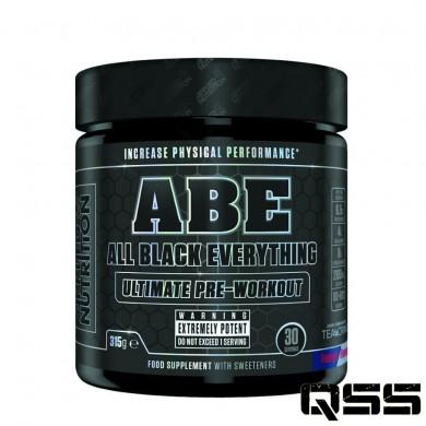 A.B.E (30 Servings)