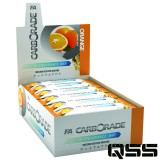 Carborade Endurance Muesli Bar (25g) x 26