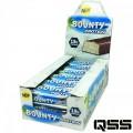 Bounty Protein Bars (18 Bars)