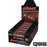 Mars Xtra Choc (18 Bars)