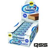 MilkyWay (18 Bars)
