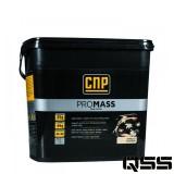 Pro Mass (4.5KG)