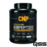 Pro Peptide (2.27kg)