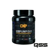 Pro Pump Evo (20 Servings)