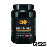 Pro Recover (1.28kg)