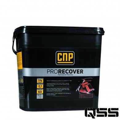 Pro Recover (5.4kg)