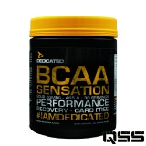 BCAA Sensation (30 Servings)