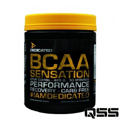 BCAA Sensation (30 Servings)