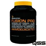 Fusion Pro (1792g)