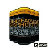 Headshot Drink (12 X 355 ml)