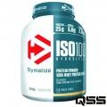 ISO 100 (5LB)