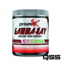 Gamma Ray (30 Servings)