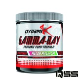 Gamma Ray (30 Servings)