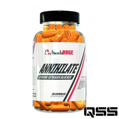 Annihilate (90 Capsules)