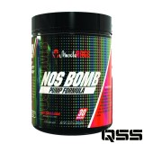 NOS Bomb (30 Servings)