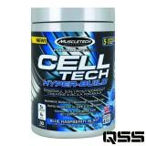 Celltech Hyper-Build (485g)