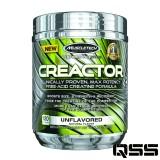 Creactor (203g)